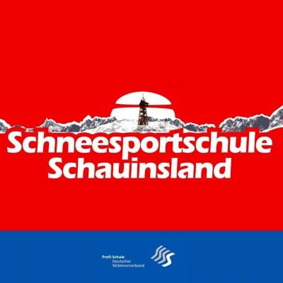 schneesportschule_schauinsland