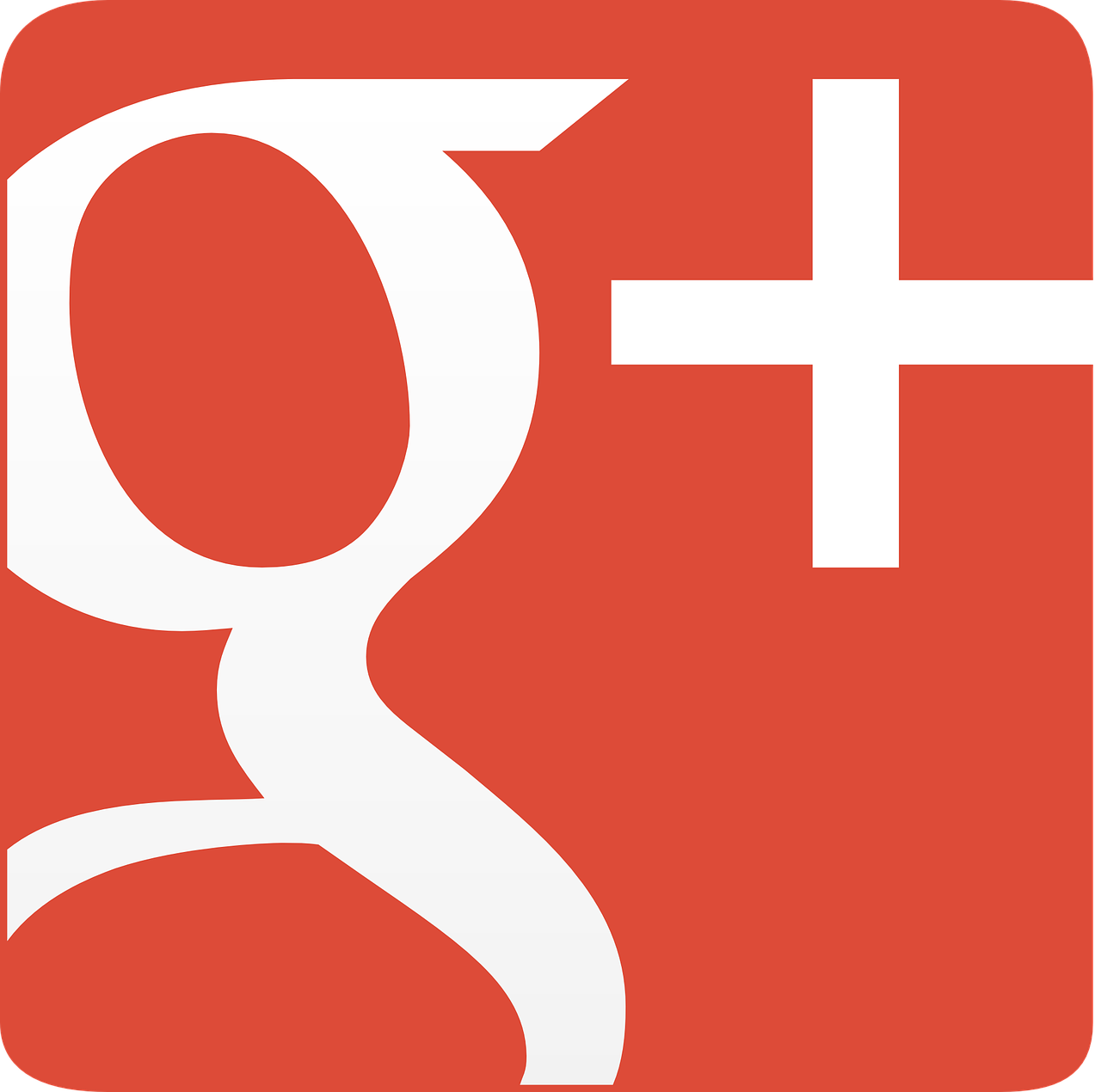 Agentur in Freiburg für Google+ Werbung, Donaueschingen, Villingen-Schwenningen, Lahr