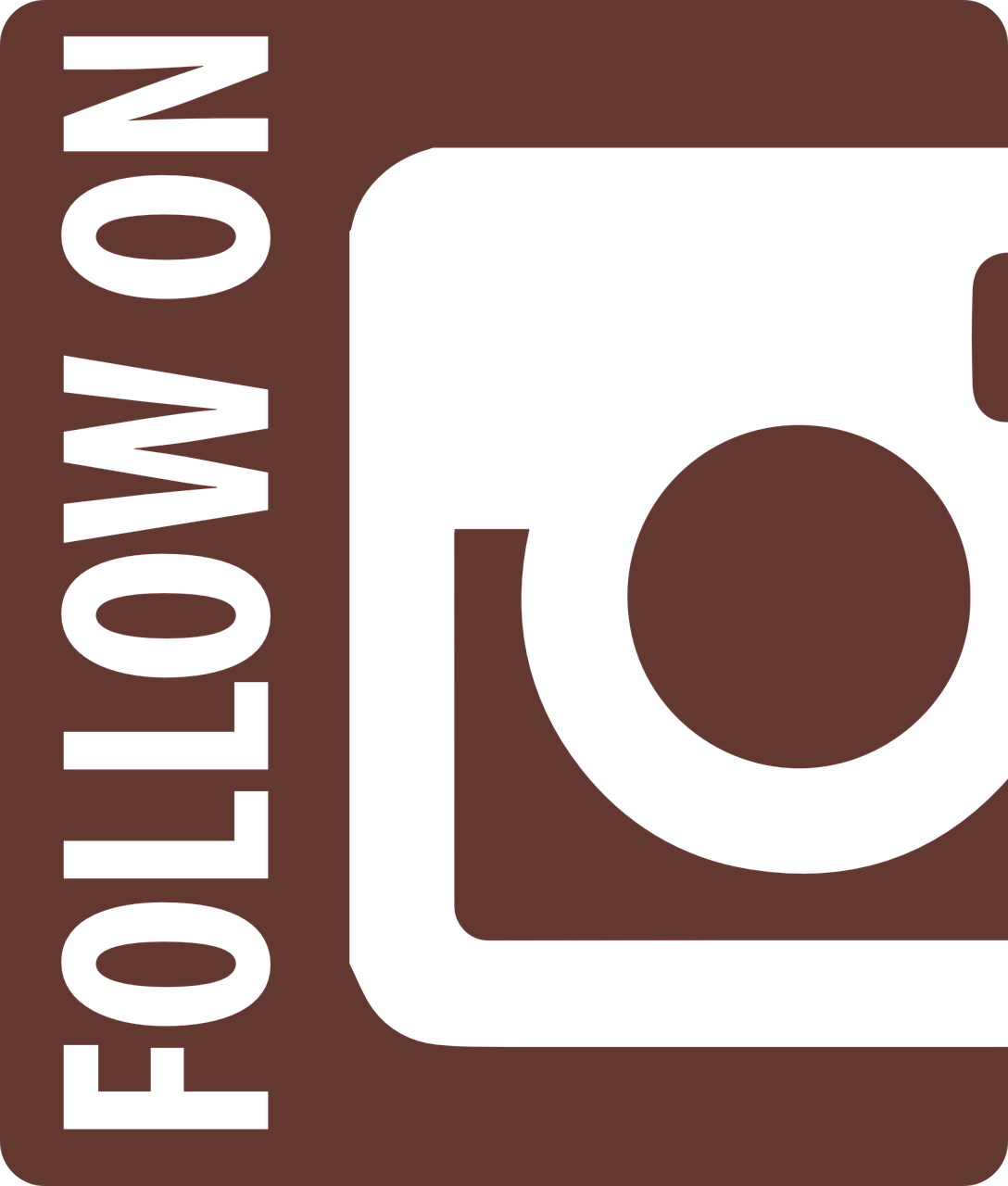 Instagram Werbung in Freiburg, Bad Dürrheim, Tuttlingen und Schwarzwald. Ihr kompetenter Partner für Social Media Marketing