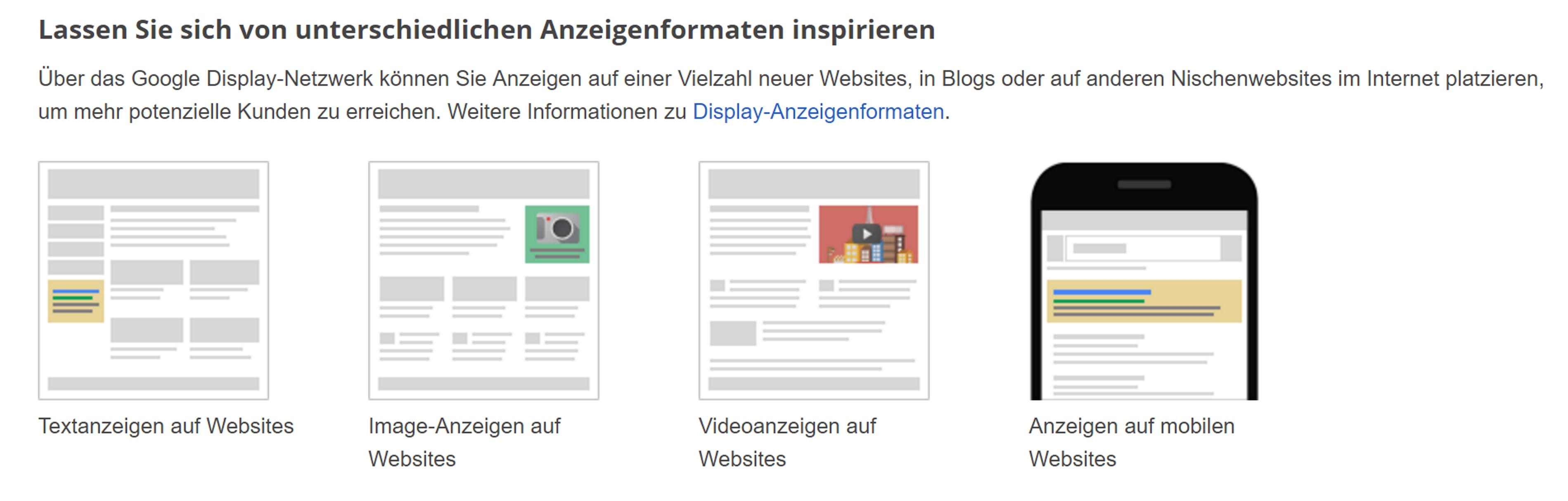banner-und-display-kampagnen