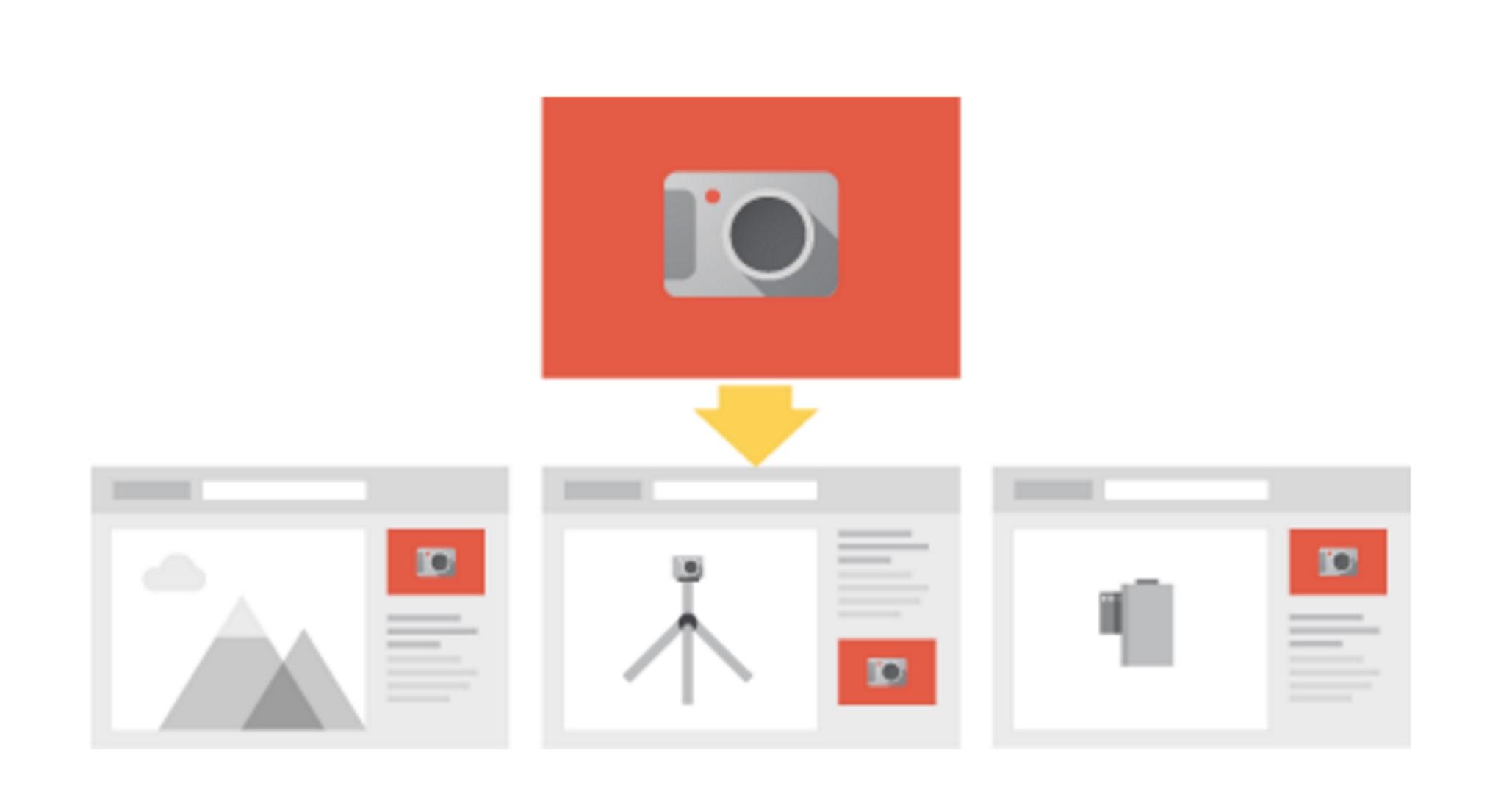 banner-und-display-werbung