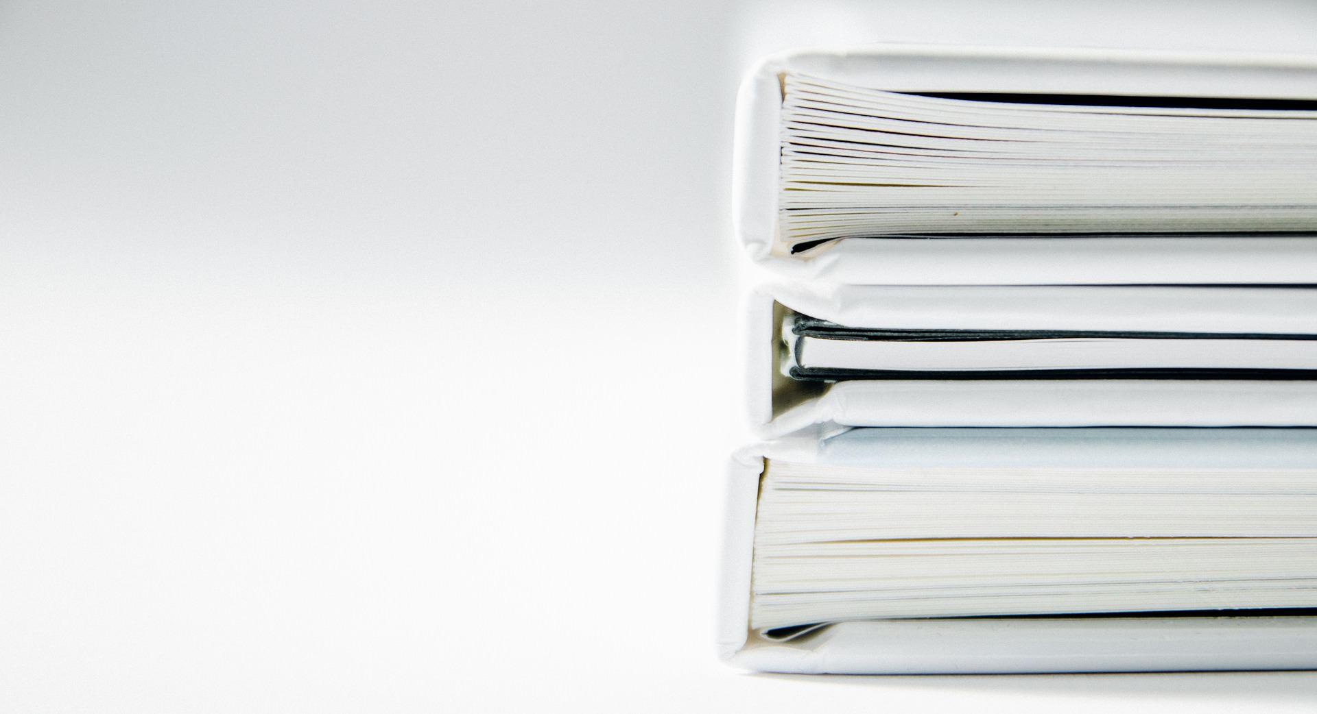 Neuer Katalog erstellen lassen Werbung in Freiburg, Emmendingen, Villingen, Schwenningen und Waldkirch