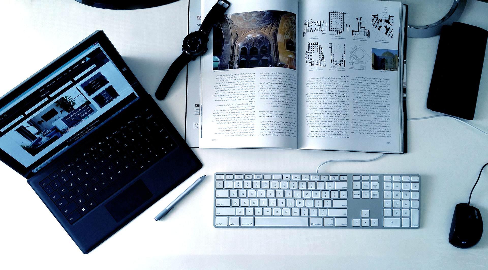 Online-Magazin und Print-Zeitschrift in Waldkirch, Rottweil, Donaueschingen, Emmendingen und Staufen