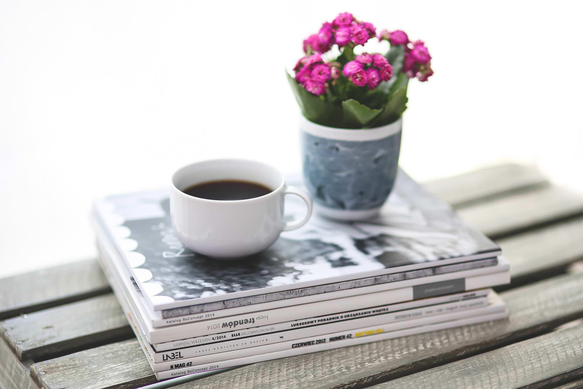 Zeitschrift online und Print Magazin in Freiburg, Emmendingen, Waldkirch, Titisee-Neustadt und Villingen-Schwenningen