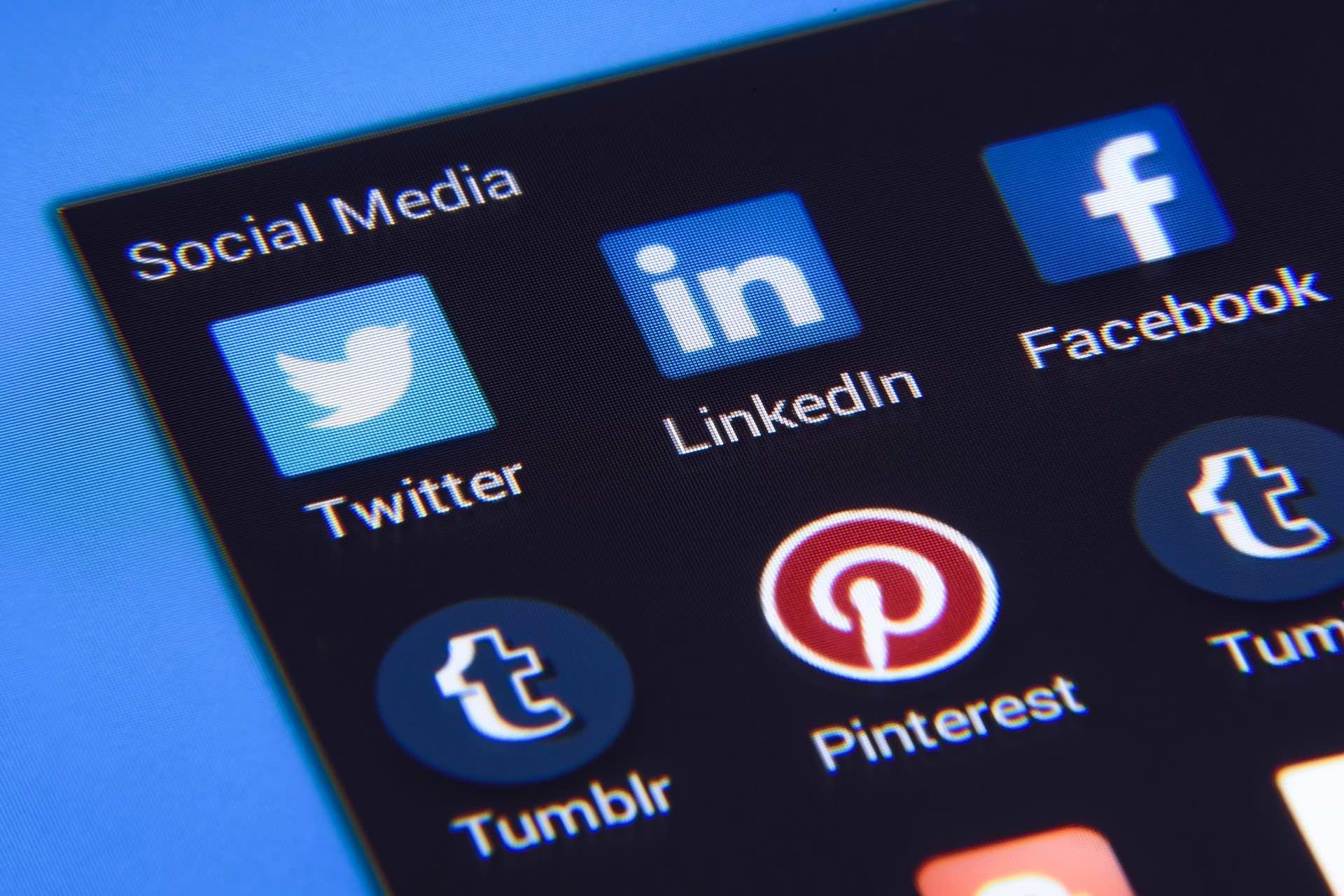 Social Media Marketing Rottweil, Emmendingen und Freiburg (Schwarzwald)