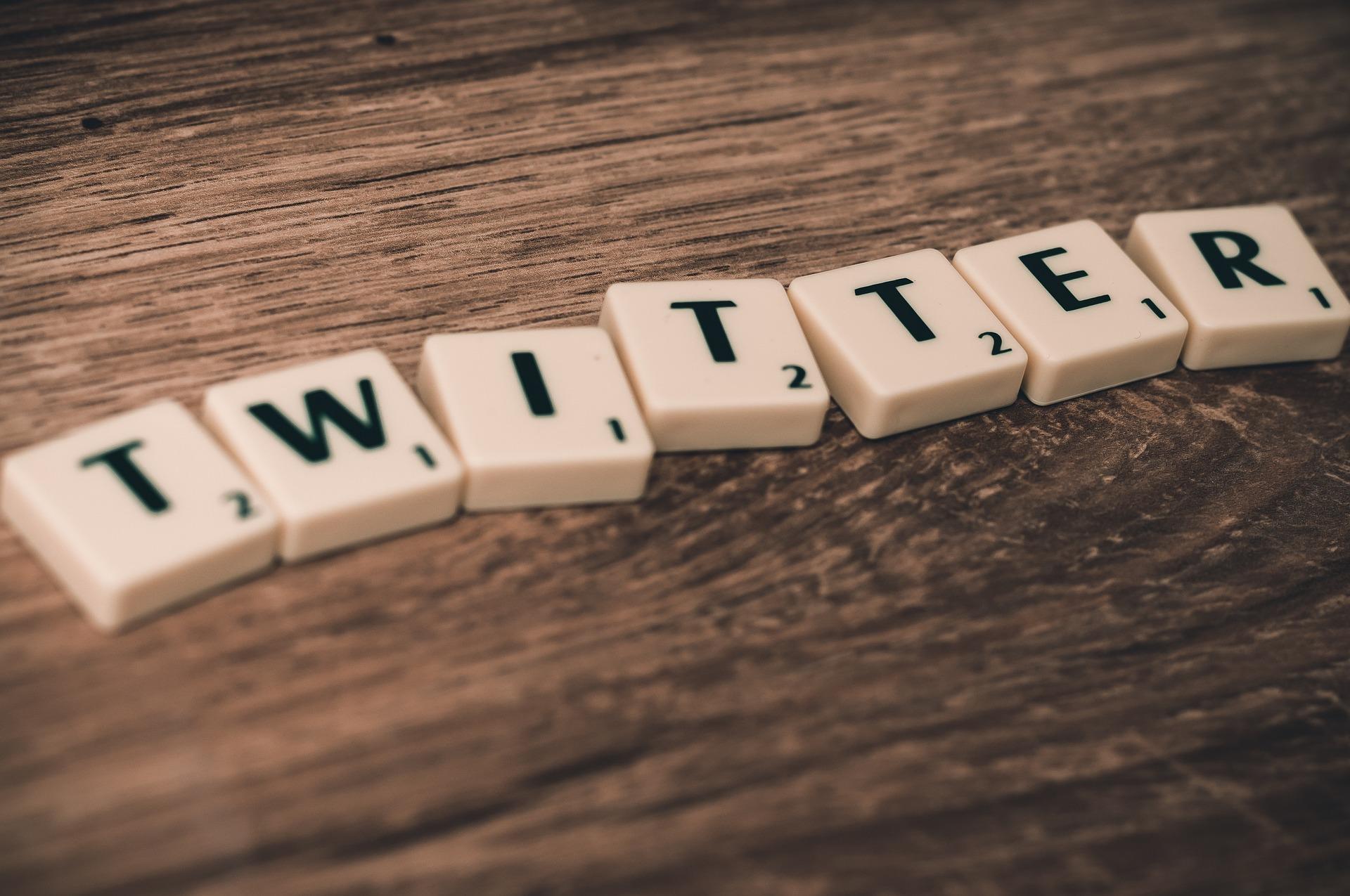 Agentur in Freiburg für Twitter Werbung, Schwarzwald, Titisee-Neustadt, Villingen