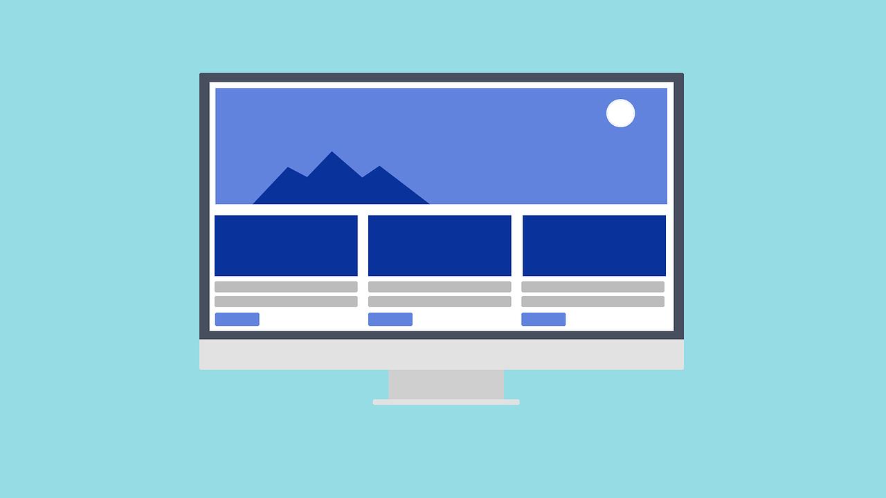 Maßgeschneiderte Websites für die Region im Schwarzwald