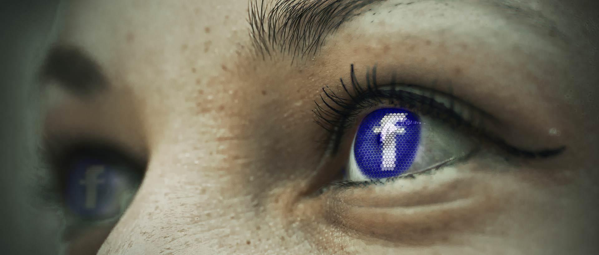 Werbeagentur für Facebook Werbung Social Media Marketing in Freiburg, Villingen-Schwenningen, Rottweil und Tuttlingen