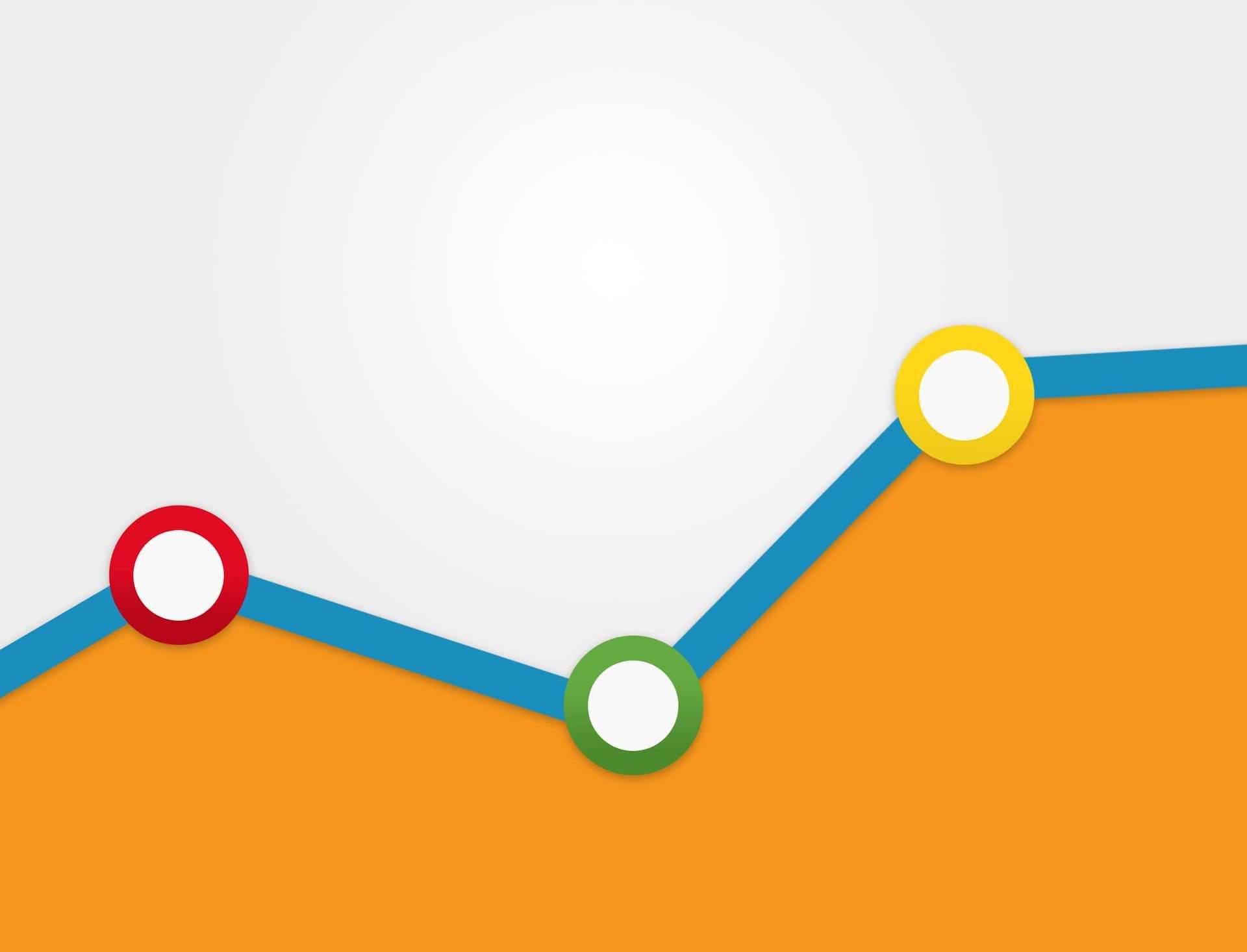 Conversion Rate Optimierung mit Web Analytics in Freiburg, Staufen, Bad Krozingen, Bad Dürrheim und Donaueschingen