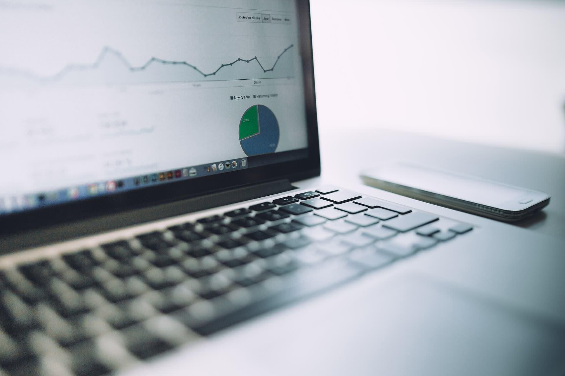 Google Web Analytics Analyse in Freiburg, Emmendingen, Villingen, Staufen, Bad Krozingen und Schwenningen