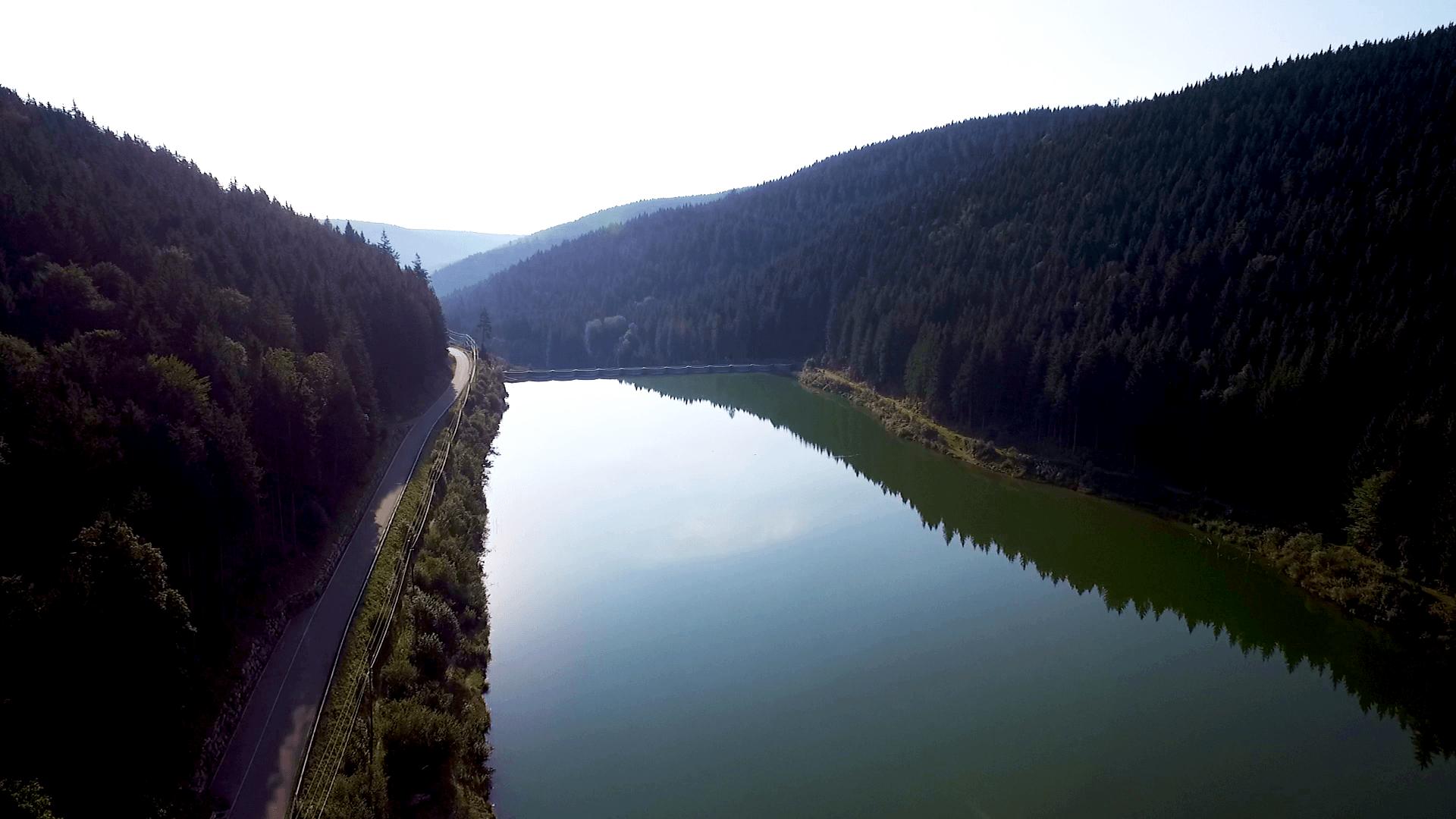 Mitarbeiterfotos Schwarzwald