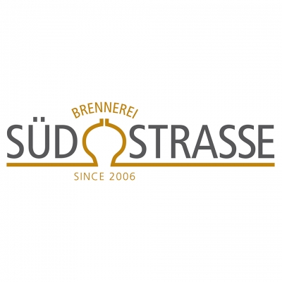 brennerei_suedstrasse